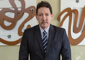 Ministra do STJ vem a Porto Velho participar do VIII Encontro de Direito Médico de Rondônia