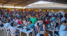 Ceron na Comunidade realiza mais de 500 atendimentos na Zona Leste de Porto Velho