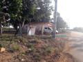Corpo de jovem desaparecido é encontrado em mata na Zona Leste de Porto Velho