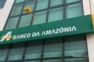 Basa renegocia dívidas com produtores rurais; em Rondônia, instituição prevê 7 mil operações