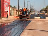 Vereadores aprovam empréstimo para Prefeitura realizar obras com mais agilidade em Porto Velho