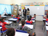 Aprovado pela Câmara, projeto da Prefeitura para pagamento do piso nacional dos professores