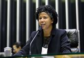 PDT suspende deputada de Rondônia e mais 7 que votaram a favor da Reforma da Previdência