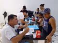 Semur recebe documentos para processo de regularização fundiária do Bairro Rosalina de Carvalho