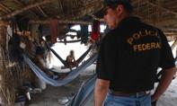 Fazendeiro é condenado por submeter empregados a trabalho análogo a de escravo
