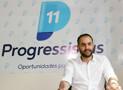 Progressistas em Rondônia lança sistema de filiação online