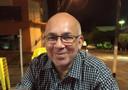 Morre Silvinho Silva, presidente da Federação de Futebol de Salão de Rondônia