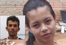 Jovem que estava desaparecida foi assassinada com golpes de marreta