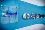 Justiça condena Caerd a indenizar consumidor em Porto Velho
