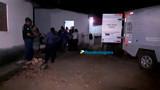 Vídeo: Idoso deficiente é encontrado amarrado e morto na Capital
