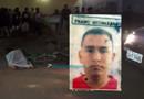 Vídeo: Jovem é morto após perseguir bandido em Porto Velho