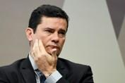 PF deflagra operação em busca de hacker que invadiu celular de Moro