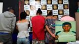 Polícia prende envolvidos na morte de ex-presidiário em Porto Velho