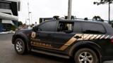 Lava Jato deflagra operação para prender presidente do Grupo Petrópolis