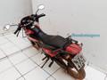 PM prende dois com moto roubada na Capital