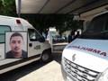 Peão morre em emboscada no interior de Rondônia