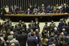 Câmara aprova versão final da Reforma da Previdência; Nazif e Expedito votaram contra