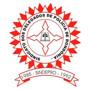Nota de Repúdio do Sindicato dos Delegados de Polícia Civil do Estado de Rondônia