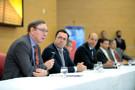 Mesa Redonda debate a importância da primeira Constituição de Rondônia