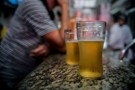 Levantamento da Fiocruz alerta para consumo de álcool no país