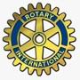 Rotary Club Porto Velho Rio Madeira empossa nova diretoria na Capital