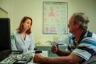 Especialista alerta sobre cuidados com a saúde no verão; fumaça agrava doenças respiratórias