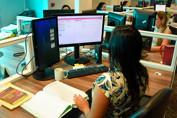 PGE abre seleção para estágio em Direito, Contabilidade e Informática