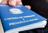 Sine oferece 38 vagas de empregos em diversas áreas na Capital
