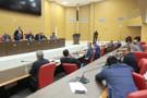Assembleia Legislativa aprova Funheuro e Executivo dá passo importante para iniciar obras do novo hospital
