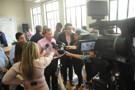 Prefeito anuncia licitação de R$ 100 milhões para asfaltamento e recapeamento de ruas; confira locais