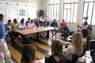 Coronel Chrisóstomo articula recurso e Prefeitura anuncia projeto de asfalto em Porto Velho