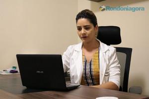 Nutricionista alerta para fórmulas de emagrecimento sem acompanhamento médico