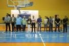 Ginásio Dudu é reinaugurado em Porto Velho; veja fotos