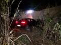 Motorista é assassinado ao reagir a assalto na Capital