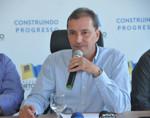 Queimadas: Hildon Chaves determina combate, fiscalização e multa a infratores