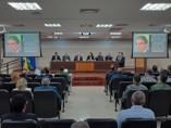 Magistrados, membros do MP e policiais se unem em Rondônia contra a Lei do Abuso de Autoridade