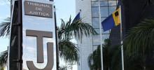PMs acusados de pertencerem a organização criminosa em Jaru são condenados