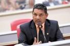 Desembargador manda Câmara afastar Zequinha Araújo e chamar o suplente