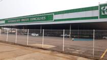Mantida ação penal contra donos dos Irmãos Gonçalves por colocarem iogurte vencido para venda