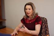 Jaqueline Cassol anuncia empenho de 10 milhões para investimento em saúde, educação e infraestrutura