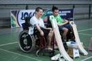 Etapa Estadual Paralímpica dos Jogos Escolares de Rondônia inicia sexta em Vilhena
