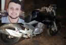 Acadêmico morre e amigo fica gravemente ferido em acidente na BR-364