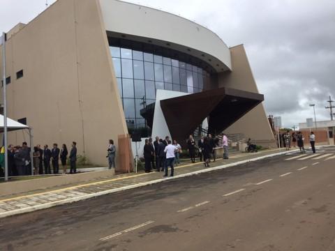 Tribunal do Júri em Jaru inicia o julgamento de 5 tentativas de homicídio na segunda-feira