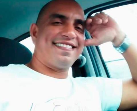 Bombeiros seguem buscas por desaparecidos no Rio Madeira