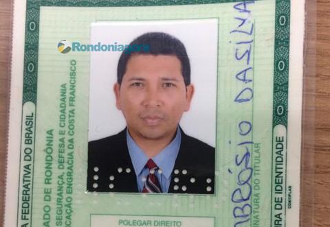 Preso acusado de estelionato que aplicava golpe semelhante a pirâmide; vítimas confirmadas investiram mais de R$ 1 milhão