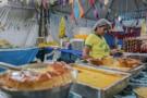 Lançado edital para comercialização na nova exposição agropecuária de Porto Velho