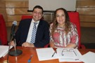 OAB de Rondônia terá, pela primeira vez, uma mulher como presidente