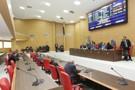 Deputados aprovam projeto de Lei que garante o Piso Salarial do Magistério em Rondônia
