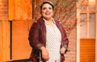 Cantora sertaneja de Porto Velho é a grande aposta para música nacional