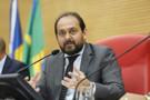 Assembleia convoca produtores para discutirem regularização fundiária com a cúpula do Governo Federal